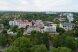 """Гостиница """"Пансионат Лазурь"""", улица Челюскинцев, 49 на 123 номера - Фотография 46"""