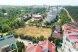 """Гостиница """"Пансионат Лазурь"""", улица Челюскинцев, 49 на 123 номера - Фотография 65"""