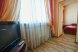 Комфорт с одной двуспальной и двумя односпальными кроватями, улица Керамзавода, 19с1, Рязань - Фотография 3