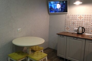 1-комн. квартира, 23 кв.м. на 3 человека, Шоссейная улица, 27, село Мысхако, Новороссийск - Фотография 2