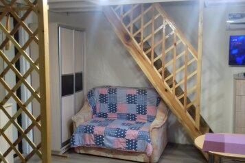 1-комн. квартира, 33 кв.м. на 5 человек, улица Гоголя, 28, Ялта - Фотография 1