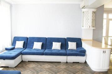 Вилла у Ирины, 343 кв.м. на 10 человек, 5 спален, Алупкинское шоссе, 83, Гаспра - Фотография 2