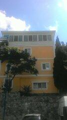 Гостевой дом, улица 60 лет СССР, 5 на 4 номера - Фотография 2