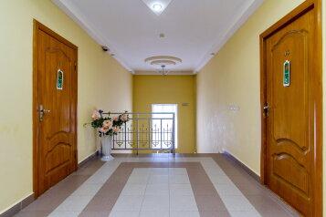 Гостиница, улица Чкалова, 21Г на 19 номеров - Фотография 4