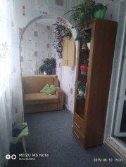 2-комн. квартира, 60 кв.м. на 5 человек, улица 60 лет СССР, 17, Алушта - Фотография 3