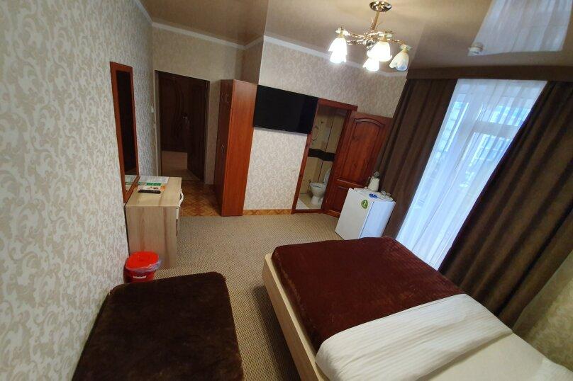 """Отель """"На Чудесной 2"""", Чудесная,  2 на 15 номеров - Фотография 62"""