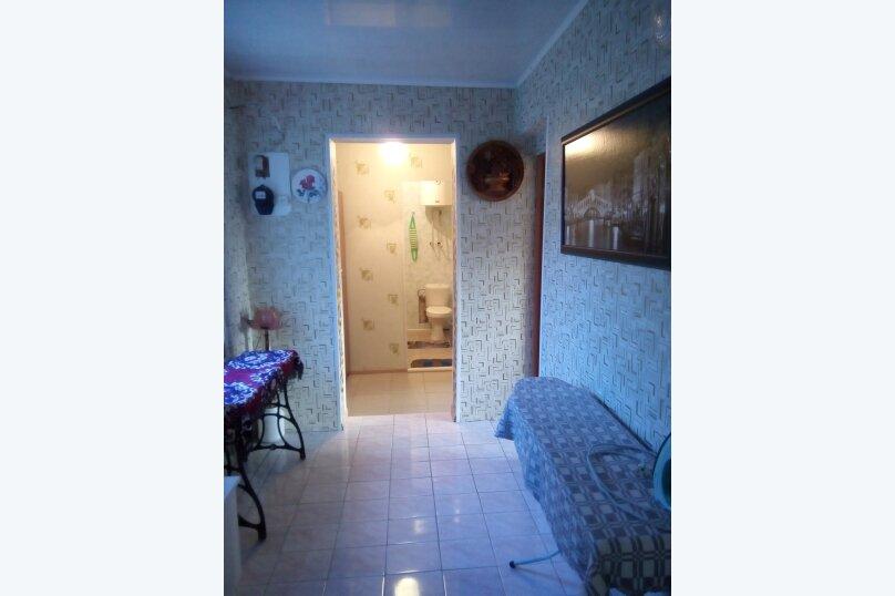 Домик, 65 кв.м. на 7 человек, 2 спальни, улица Ленина, 1, Лермонтово - Фотография 9
