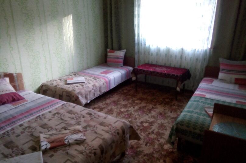 Домик, 65 кв.м. на 7 человек, 2 спальни, улица Ленина, 1, Лермонтово - Фотография 10