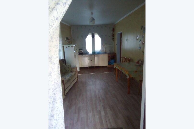 Домик, 65 кв.м. на 7 человек, 2 спальни, улица Ленина, 1, Лермонтово - Фотография 11