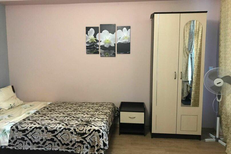 """Гостевой дом """"Голден Бич"""", Ореховый бульвар, 43 на 10 комнат - Фотография 44"""