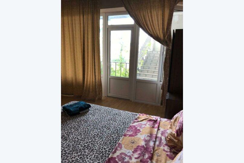 """Гостевой дом """"Голден Бич"""", Ореховый бульвар, 43 на 10 комнат - Фотография 56"""