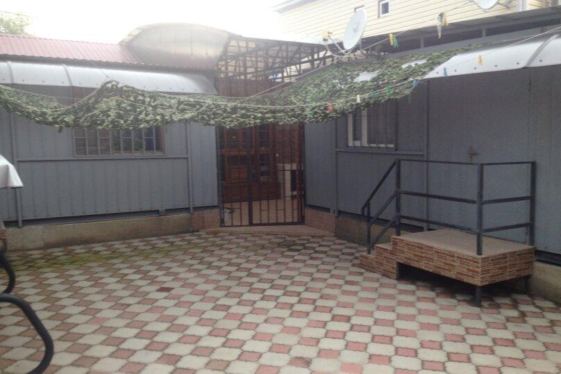 """Мини-отель """"На Азовской 35"""", Азовская улица, 35 на 4 номера - Фотография 31"""