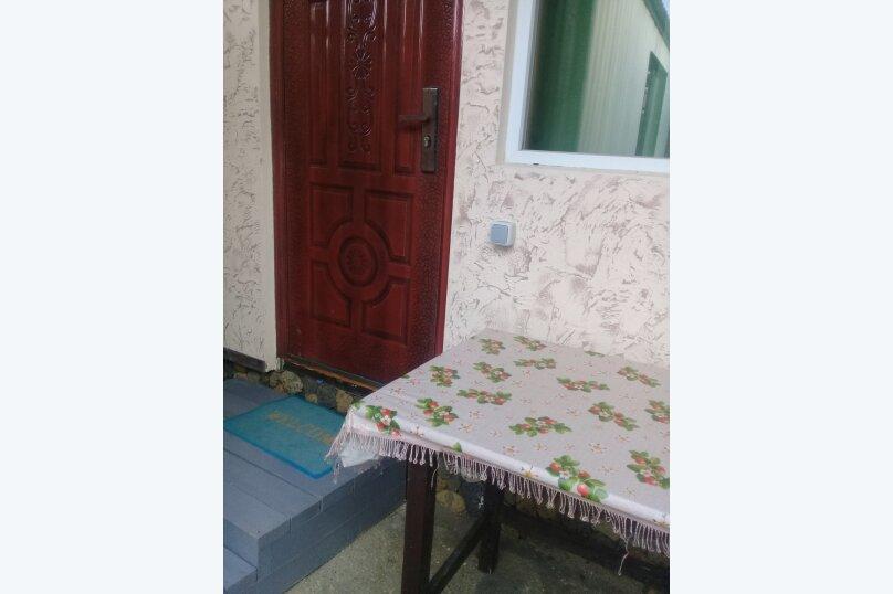 """Дом  """"Лукоморье"""", Крымская улица, 1 на 7 номеров - Фотография 19"""