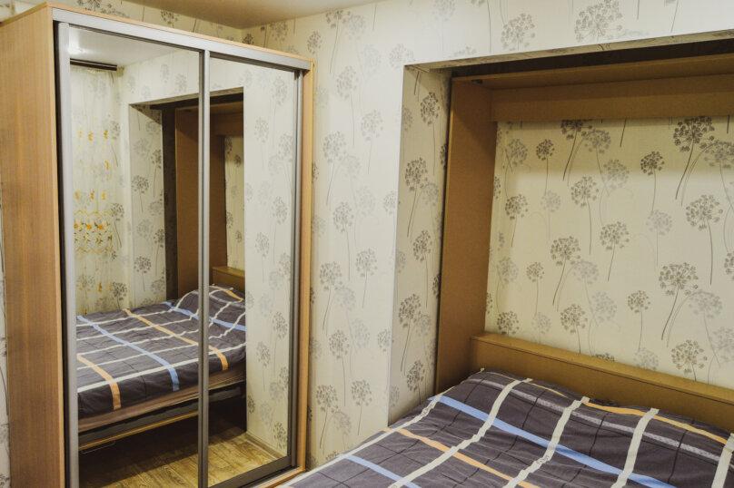 2-комн. квартира, 44 кв.м. на 6 человек, Марселя Салимжанова, 12, Казань - Фотография 6