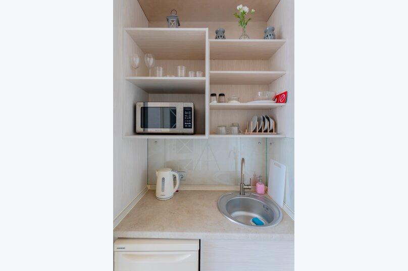 "Гостевой дом ""Ариана"", Афанасия Никитина, 10а на 7 комнат - Фотография 111"