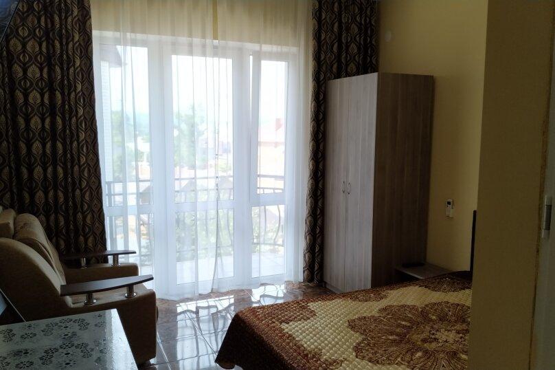 """Гостевой дом """"Валерия"""", Кооперативная , 42А на 10 комнат - Фотография 27"""