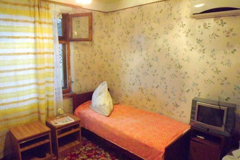 """Гостиница """"На Яблоневой """", Яблоневая, 3 на 5 комнат - Фотография 15"""