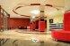 """Отель """"Villa Palace"""", улица Цакадзе, 1 на 61 номер - Фотография 26"""
