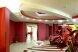 """Отель """"Villa Palace"""", улица Цакадзе, 1 на 61 номер - Фотография 31"""