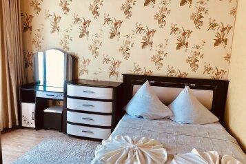 3-х ком. дом  у моря..., 84 кв.м. на 6 человек, 3 спальни, улица Гоголя, 49, Ейск - Фотография 1