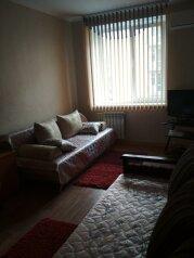 1-комн. квартира, 31 кв.м. на 3 человека, Симонок , 55Б, Севастополь - Фотография 2