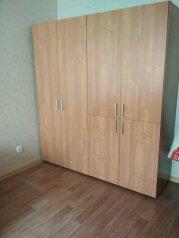 1-комн. квартира, 31 кв.м. на 3 человека, Симонок , 55Б, Севастополь - Фотография 1