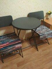 1-комн. квартира, 31 кв.м. на 3 человека, Симонок , 55Б, Севастополь - Фотография 4