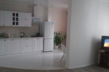1-комн. квартира, 45 кв.м. на 2 человека, улица Юрия Гагарина, 55В, Калининград - Фотография 1