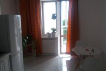 1-комн. квартира, 45 кв.м. на 2 человека, улица Юрия Гагарина, 55В, Калининград - Фотография 3