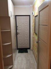 1-комн. квартира, 30 кв.м. на 3 человека, улица Подвойского, 32, Гурзуф - Фотография 1