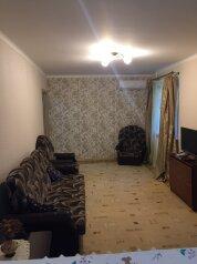 1-комн. квартира, 30 кв.м. на 3 человека, улица Подвойского, 32, Гурзуф - Фотография 3