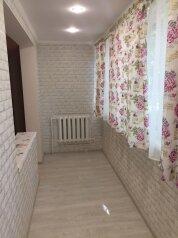 1-комн. квартира, 30 кв.м. на 3 человека, улица Подвойского, 32, Гурзуф - Фотография 4