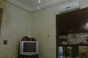Дом, 20 кв.м. на 3 человека, 1 спальня, Степовой переулок, 9/26, Евпатория - Фотография 4