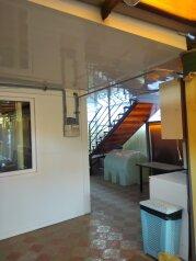 Гостиница, Морская улица, 242 на 6 номеров - Фотография 3
