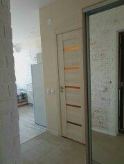 1-комн. квартира, 35 кв.м. на 3 человека, Рубежный проезд, 28, Севастополь - Фотография 3