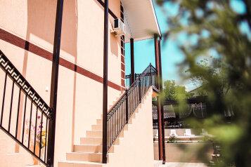 Гостевой дом, Колхозная улица, 52 на 12 номеров - Фотография 3