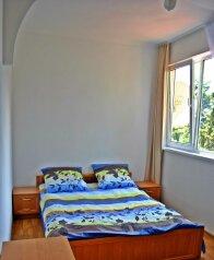 Дом, 75 кв.м. на 6 человек, 2 спальни, улица Дмитриева, 13, Ялта - Фотография 2