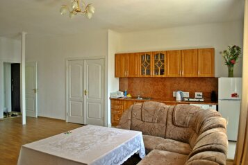 Дом, 75 кв.м. на 6 человек, 2 спальни, улица Дмитриева, 13, Ялта - Фотография 4