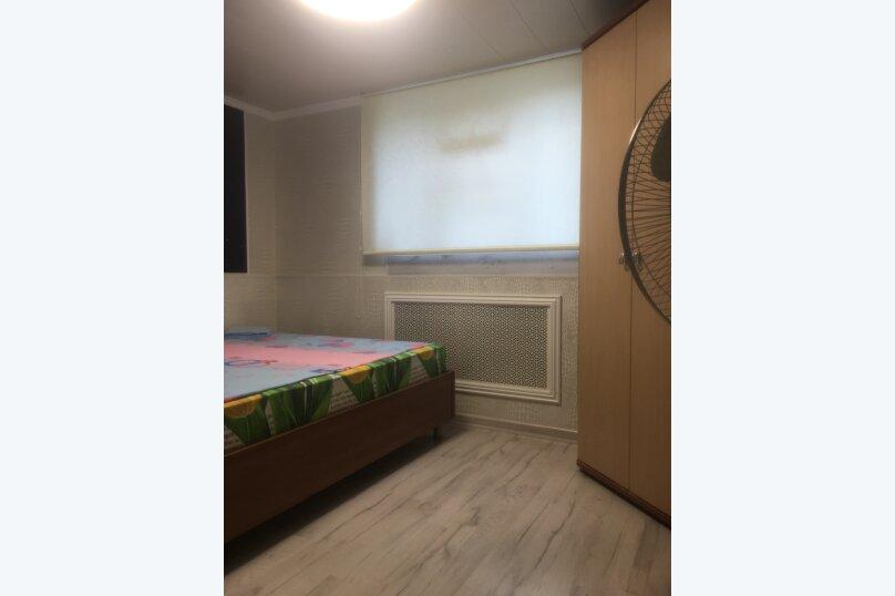 Дом под ключ. , 44 кв.м. на 6 человек, 2 спальни, Северная улица, 78а, Анапа - Фотография 10