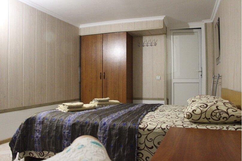 """Гостиница """"На Серебряной 1А"""", Серебряная улица, 1А на 22 комнаты - Фотография 19"""
