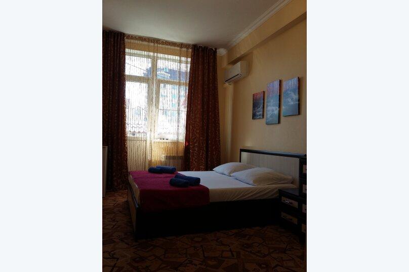 """Гостевой дом """"Гринго"""", улица Павлика Морозова, 15 на 5 комнат - Фотография 47"""