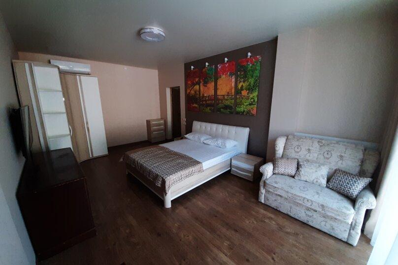 """Гостевой дом """"VALERY"""", улица Левитана, 3Г на 15 комнат - Фотография 22"""