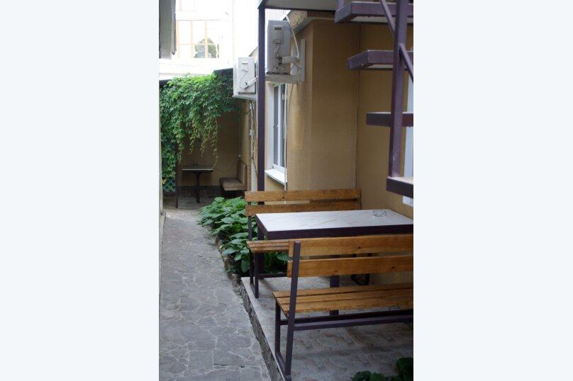 """Гостевой дом """"Вишневских"""", улица Партизана Сысоева, 9 на 5 комнат - Фотография 2"""