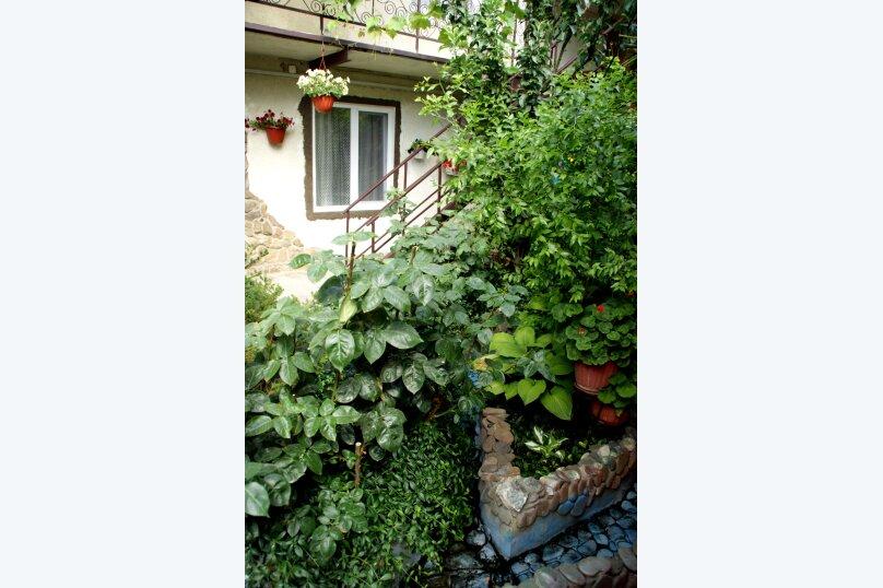 """Гостевой дом """"Вишневских"""", улица Партизана Сысоева, 9 на 5 комнат - Фотография 8"""