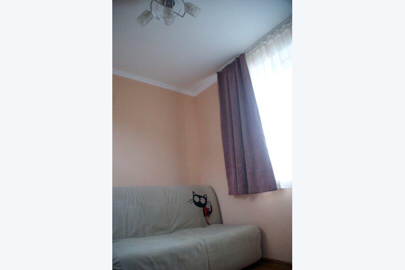 """Гостевой дом """"Вишневских"""", улица Партизана Сысоева, 9 на 5 комнат - Фотография 39"""