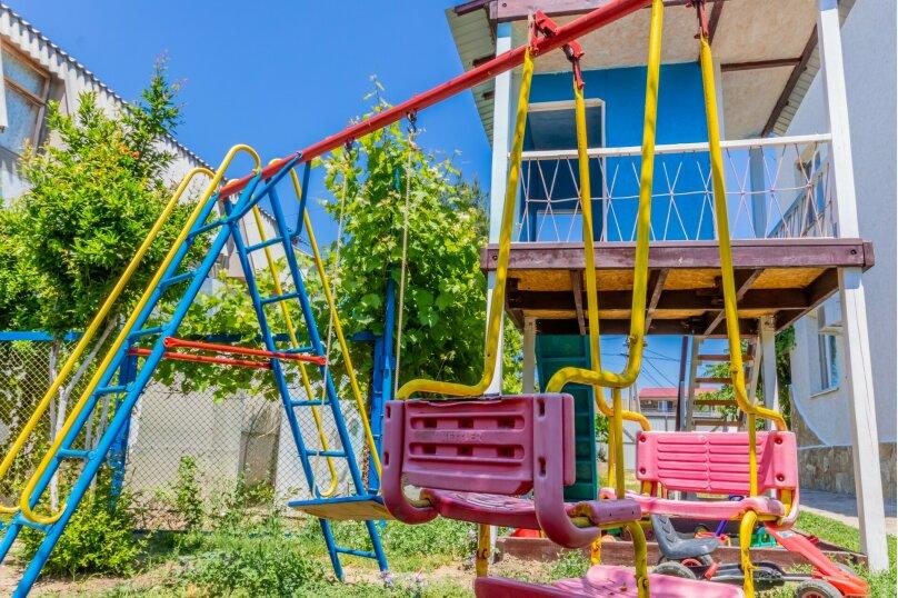 """Мини-гостиница """"Меганом"""", улица Киевская, 814 на 15 номеров - Фотография 4"""