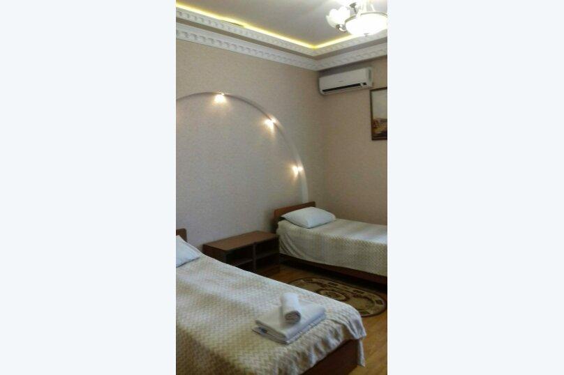 """Отель """"ЛЮКС"""", улица Москалёва, 11 на 10 номеров - Фотография 74"""