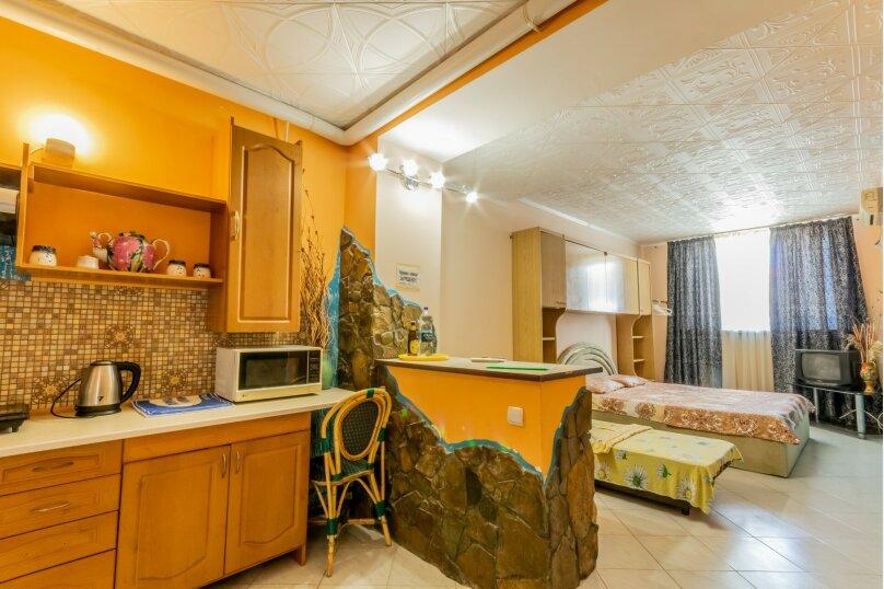 """Гостевой дом """"Бриз хаус Меганом"""", Киевская , 813 на 15 номеров - Фотография 20"""