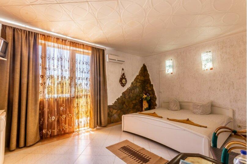 """Гостевой дом """"Бриз хаус Меганом"""", Киевская , 813 на 15 номеров - Фотография 16"""
