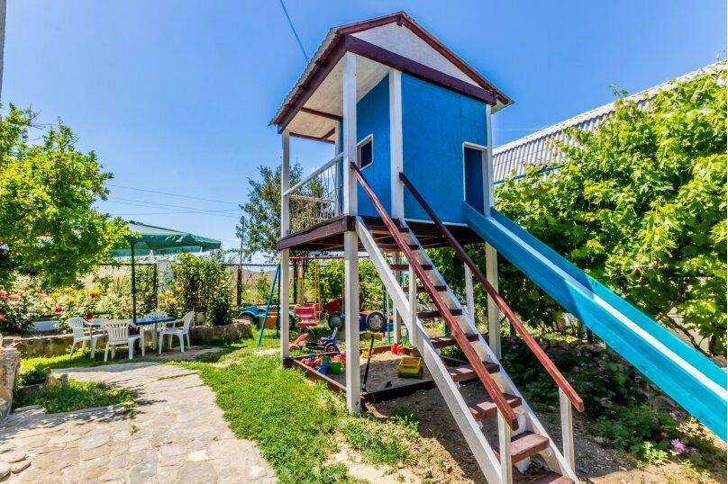 """Гостевой дом """"Бриз хаус Меганом"""", Киевская , 813 на 15 номеров - Фотография 1"""